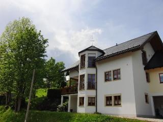 Ferienwohnung Alte Poststraße - Kurort Oberwiesenthal vacation rentals