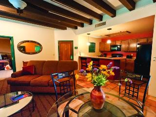 STARR PASS VILLAS/CASITAS-studio, one. or two bed - Tucson vacation rentals