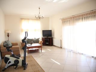 Sunny 3 bedroom Villa in Zipari with Internet Access - Zipari vacation rentals