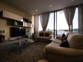 Penthouse Orchid 56 - Il Gzira vacation rentals