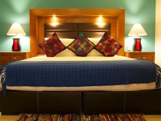 The Park 405 Luxury Condo Ocean View - Puerto Vallarta vacation rentals