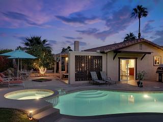 Paso Del Sol - Palm Springs vacation rentals