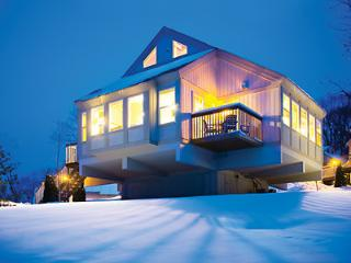 Cozy 2 bedroom Cottage in Wisconsin Dells - Wisconsin Dells vacation rentals