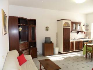Caprice 3 - Massa Lubrense vacation rentals