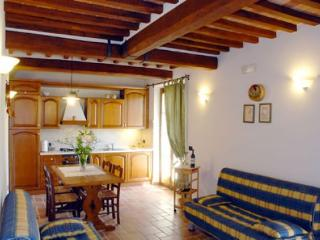 Lovely 2 bedroom House in Chianciano Terme - Chianciano Terme vacation rentals