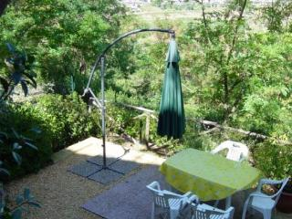 1 bedroom House with Internet Access in Casole D'elsa - Casole D'elsa vacation rentals