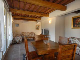 Bright House with Internet Access and A/C - Greve in Chianti vacation rentals