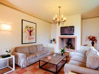 Villa Cassia - Pistoia vacation rentals