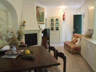 2 bedroom House with Internet Access in Sassetta - Sassetta vacation rentals
