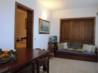 Lovely House with Internet Access and Shared Outdoor Pool - Sassetta vacation rentals
