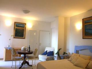 Gorgeous House with Internet Access and Balcony - Castagneto Carducci vacation rentals