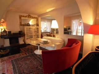 Villa Pericle - Arezzo vacation rentals