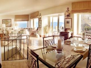 Villa Talamone 12 - Talamone vacation rentals