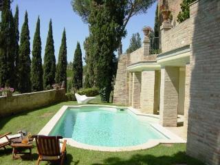 Villa Il Castello - Certaldo vacation rentals