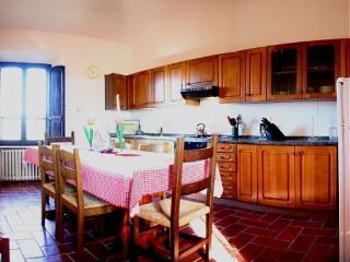 Villa Glorious - Lucignano vacation rentals