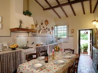 Chianti 2 - Greve in Chianti vacation rentals