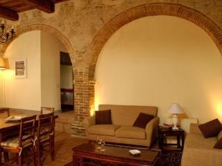 Voltaire - San Gimignano vacation rentals