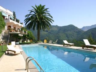 Villa Ravello - Ravello vacation rentals