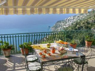 Furore - Amalfi Coast vacation rentals