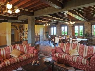 Camilla - Capannori vacation rentals