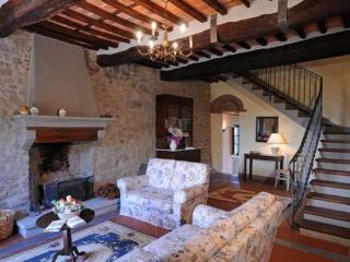 Lovely 4 bedroom House in Lucca - Lucca vacation rentals