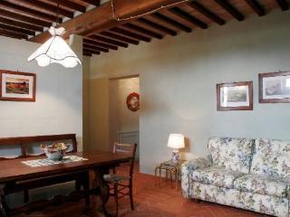 2 bedroom House with Internet Access in Montepulciano - Montepulciano vacation rentals