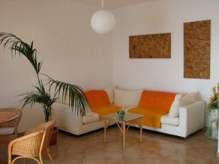 Perfect House with Internet Access and Dishwasher - Ravello vacation rentals