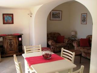Perfect House with Internet Access and Balcony - Ravello vacation rentals