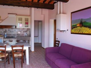 Campanelli R - Volterra vacation rentals