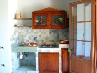 Campanelli T - Montelopio vacation rentals