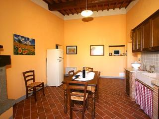 Terracotta - Cortona vacation rentals