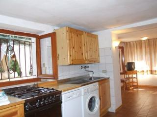 1 bedroom House with Internet Access in Castagneto Carducci - Castagneto Carducci vacation rentals