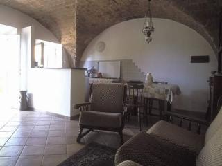 Lovely 2 bedroom House in Volterra with Parking - Volterra vacation rentals