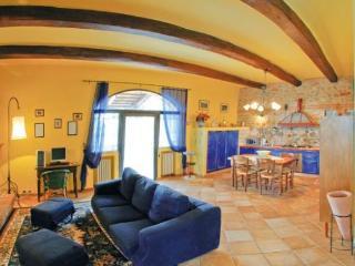 Villa Melody - San Gimignano vacation rentals