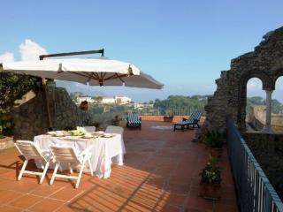 Villa Minerva - Ravello vacation rentals