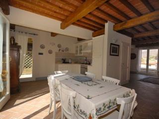 Gorgeous 3 bedroom Greve in Chianti House with Internet Access - Greve in Chianti vacation rentals