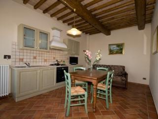 Balze O - Volterra vacation rentals