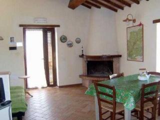 Sunny 1 bedroom House in Portaria - Portaria vacation rentals