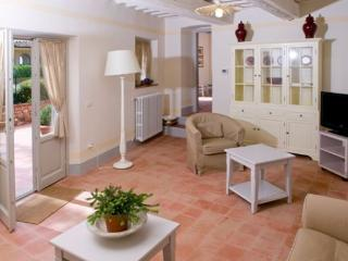 Lovely 2 bedroom House in Lamporecchio - Lamporecchio vacation rentals