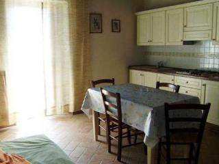 2 bedroom House with Shared Outdoor Pool in Portaria - Portaria vacation rentals