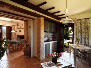 Lovely 2 bedroom House in Portaria - Portaria vacation rentals