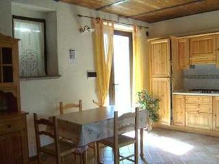 Santamaria U - Acquasparta vacation rentals