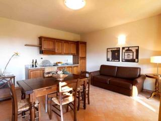 Perfect 2 bedroom House in Campiglia Marittima - Campiglia Marittima vacation rentals