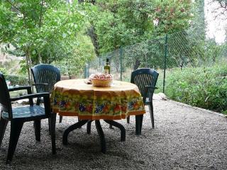 Porta delle Fonti - San Gimignano vacation rentals