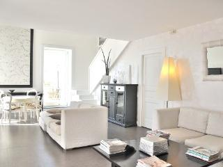 Lovely House with Internet Access and A/C - Massa Lubrense vacation rentals