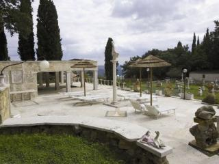 3 bedroom House with Internet Access in Monteverdi Marittimo - Monteverdi Marittimo vacation rentals