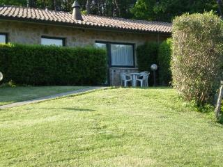 Two Bedroom Ground Floor Apartment Lucca - Viareggio vacation rentals