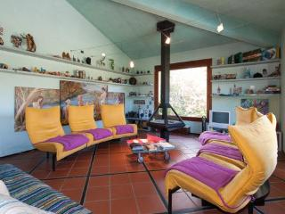 Villa Vallombrosa - Reggello vacation rentals