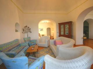 Villa Orion - Conca dei Marini vacation rentals