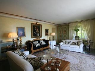 Villa Guelfi - Florence vacation rentals